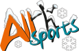 All Sports Fitnessstudio Bielefeld Brake